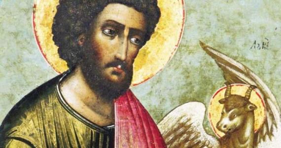 Duchovné zamyslenie na Tretiu nedeľu v cezročnom období, na nedeľu Božieho slova, 24. januára 2021