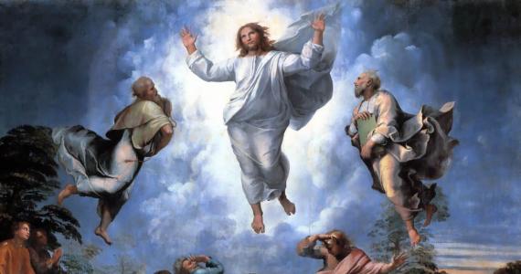 Duchovné zamyslenie na 2. nedeľu v pôstnom období 28. februára 2021