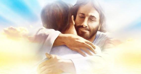 Duchovné zamyslenie na 6. veľkonočnú nedeľu, nedeľu Dňa matiek, 9. mája 2021
