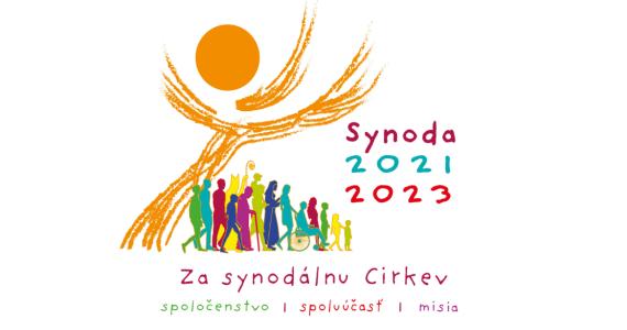 Slovensko vstupuje do synodálneho procesu
