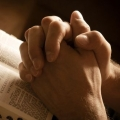 Modlitby za farnosť