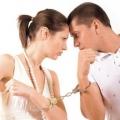 Manželské rekolekcie