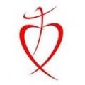 Sviatok Božského srdca