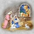 Vianočný vinš 2013