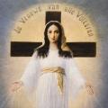 Mária, Matka všetkých národov