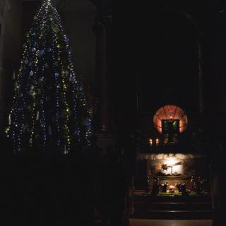 Vianočný vinš
